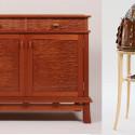 The Art of Fine Furniture