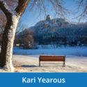 Kari Yearous