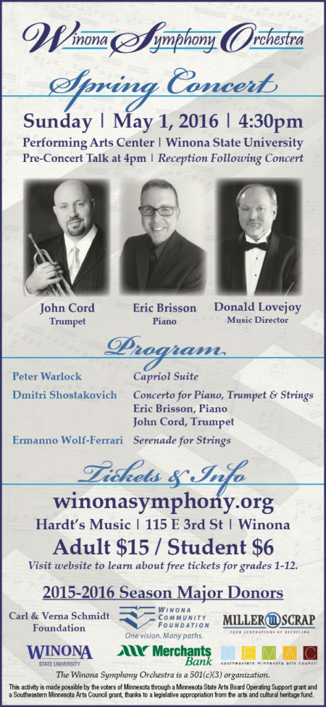 RAA-WSO-Spring-Concert