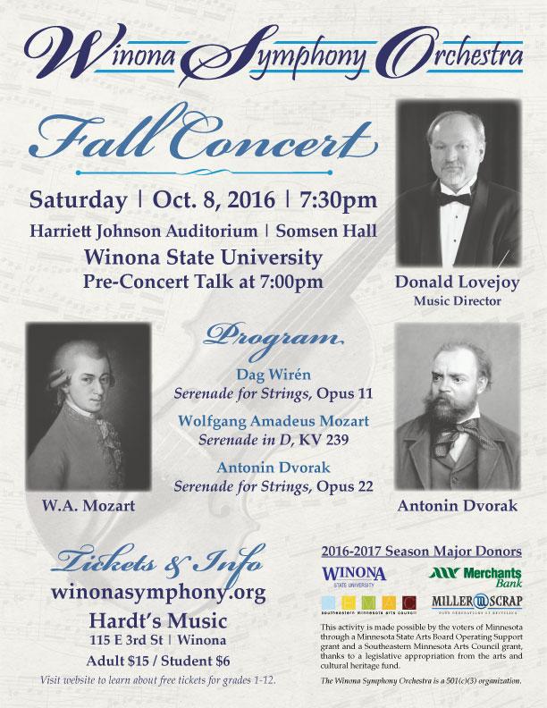 wso-fall-concert
