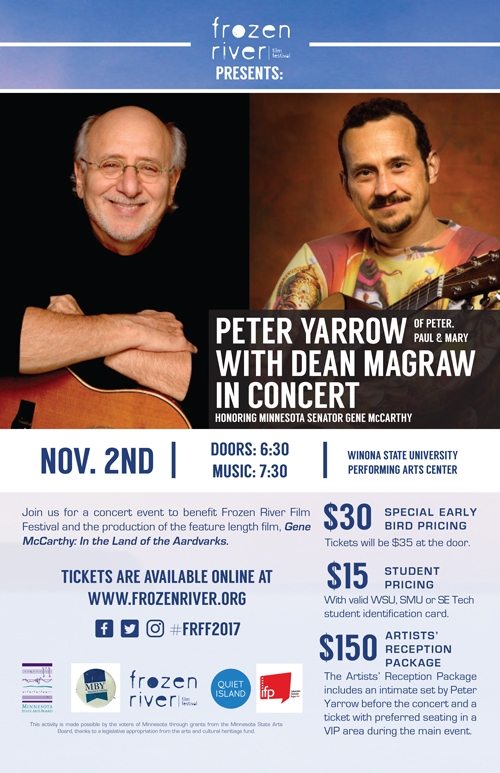 peter-yarrow-in-concert