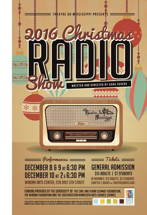 tdm-radio