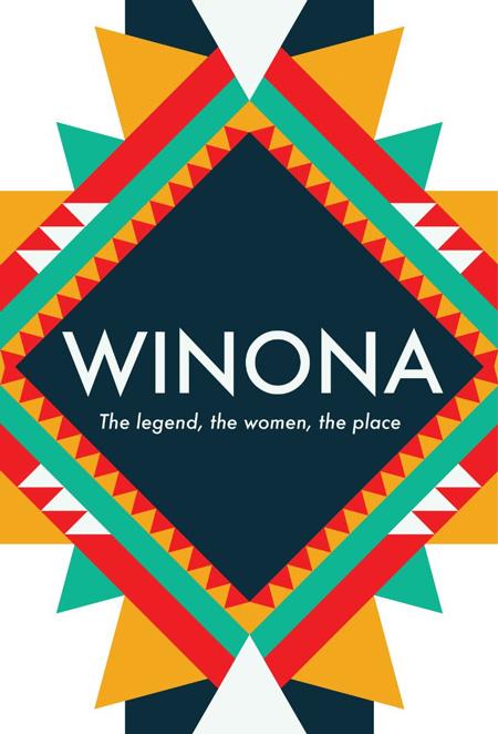 Winona All Call Opening Reception   River Arts Alliance