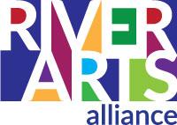 River Arts Alliance